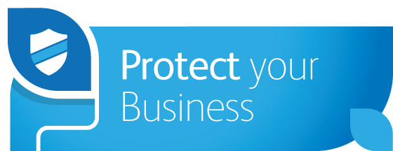Image for Membership - Protect your business