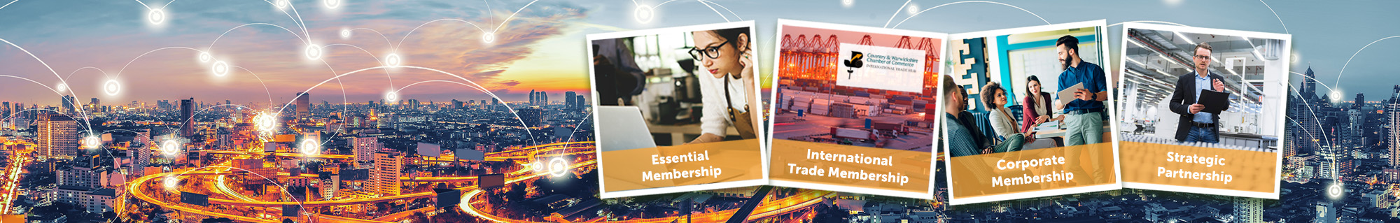 membership_packages8.jpg