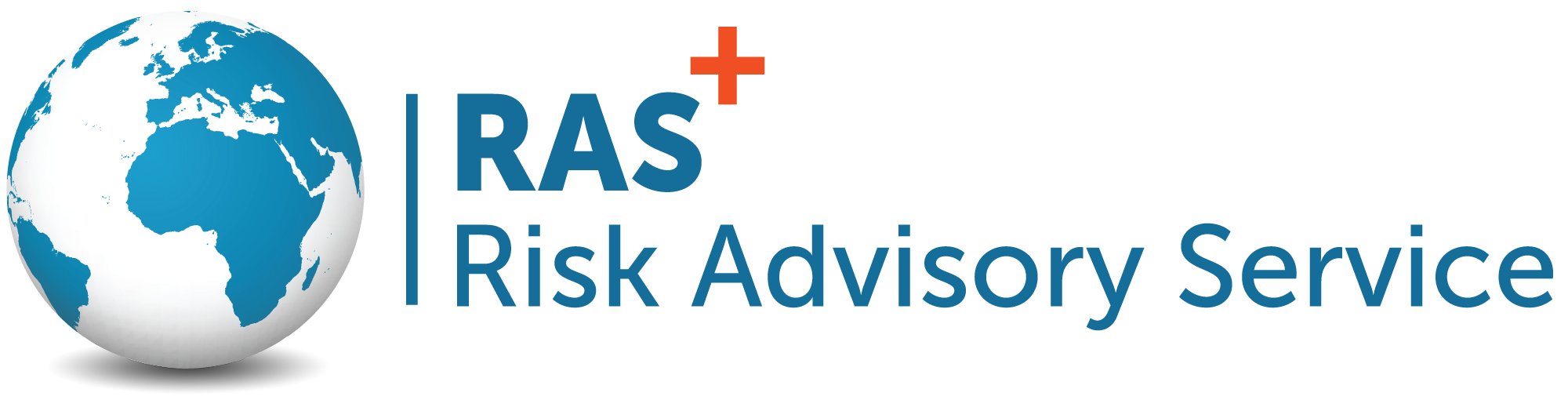 Image for Free Audit Tool - Risk Advisory Services