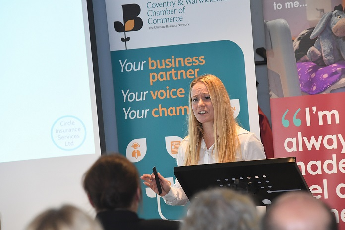 Image for Chamber Intelligence Call highlights insurance and economic considerations for business
