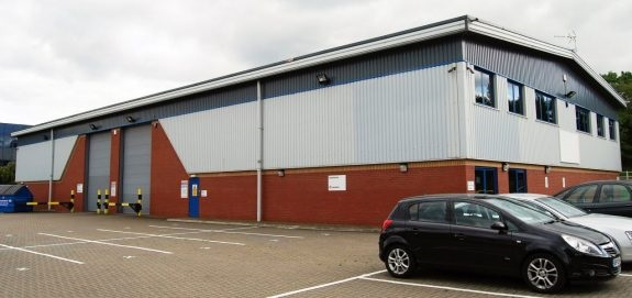Image for Bromwich Hardy lands deal for prime site at Rugby park